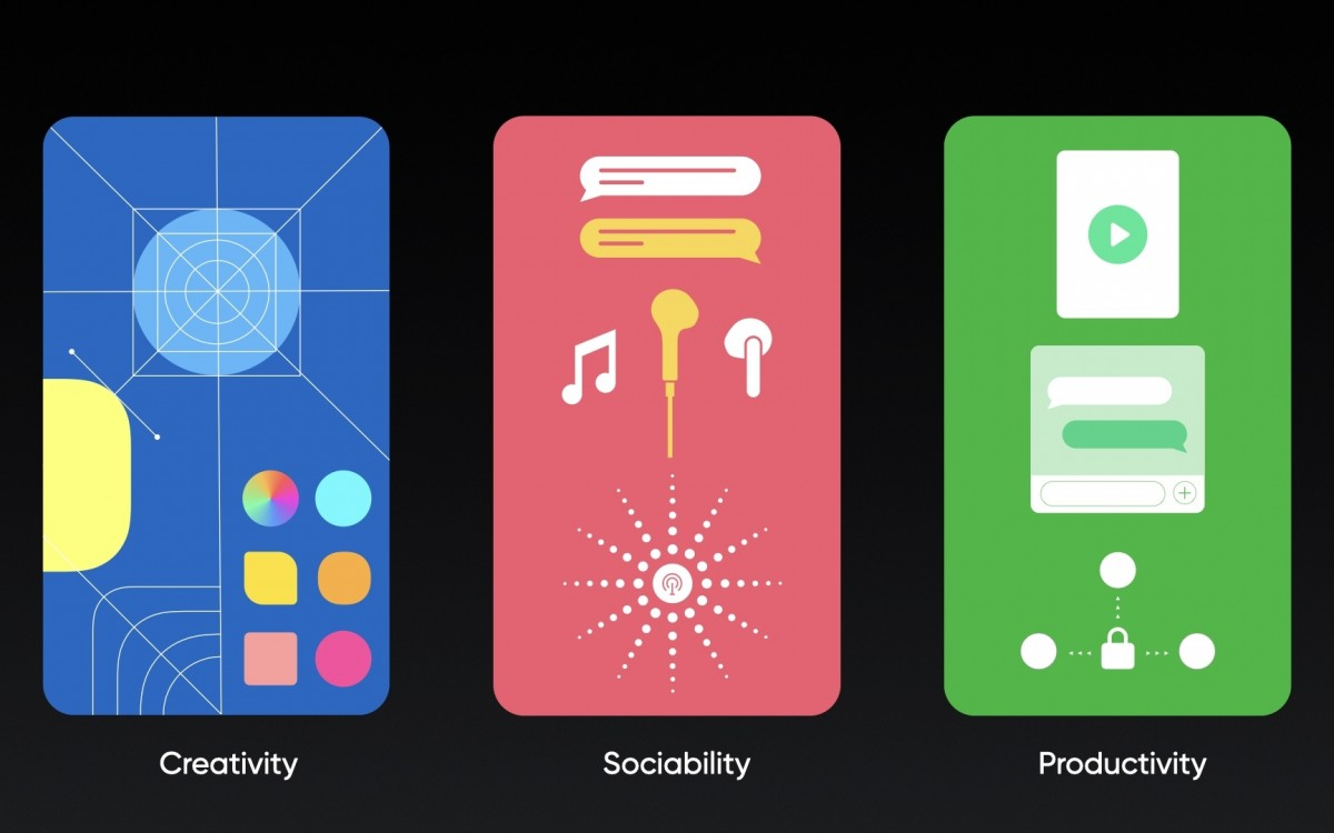 Realme UI 2.0 beta opens for Realme 7 and Realme X2 Pro