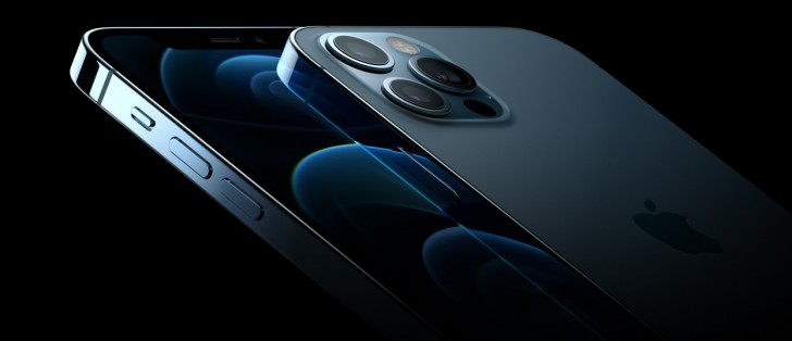 Apple iPhone 12 Series officially unveiled 2