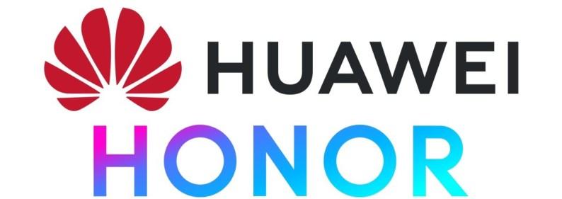 Ming-Chi Kuo, Huawei'nin Honor'u satma ihtimalinin çok yüksek olduğunu bildirdi, ancak rapor çekildi