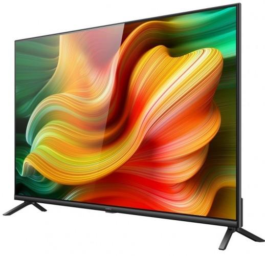 Realme Smart TV Review