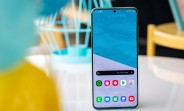 Samsung reveals One UI 3.0 stable rollout schedule, S20 series first in line to get the update