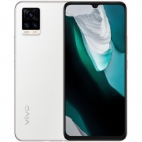 vivo V20 in Moonlight Sonata color