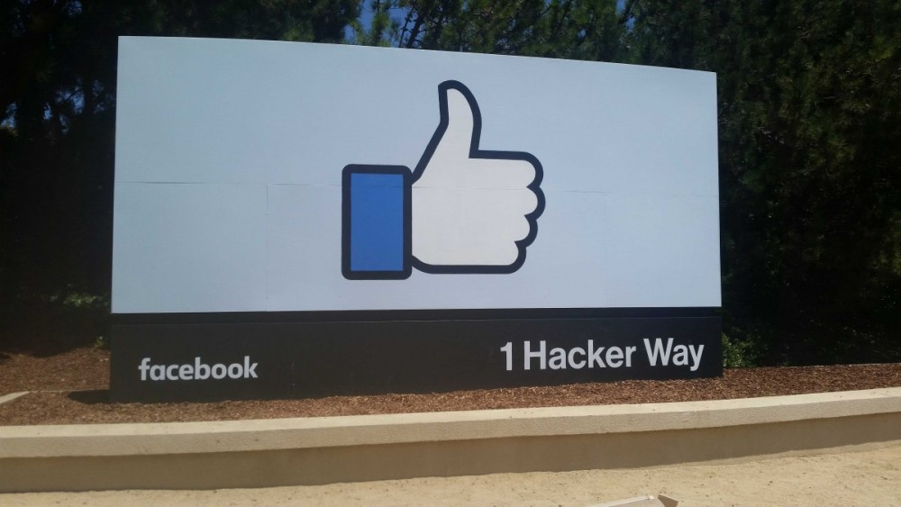 Apple and Facebook lock horns in latest data collection practices
