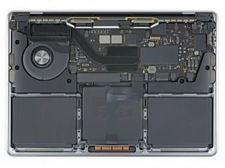 MacBook Pro: M1 (kanan)