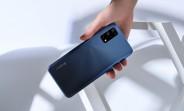 Realme 7 5G anunțat cu Dimensity 800U și LCD de 120Hz