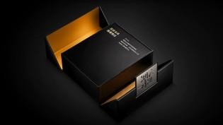 Samsung W21 5G hadir dalam kemasan yang keren