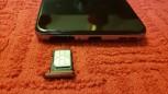 OnePlus 9 5G prototype
