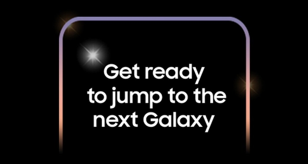 You can already reserve a Galaxy S21 in the US and get $50 for accessories
