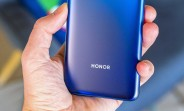 Honor confirms Magic3 series is coming with Snapdragon 888 Plus