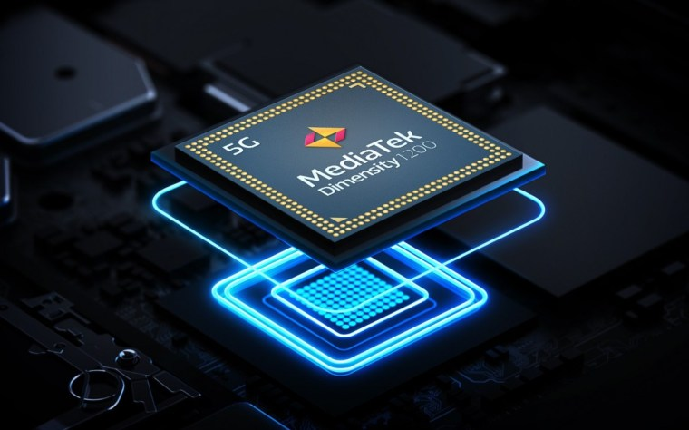 MediaTek first to relase a 4nm chipset, already has orders from OEMs