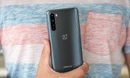 OnePlus releases Oxygen 11 OS list of eligible devices