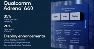 Snapdragon 888: 5 nm chipset with Cortex-X1 prime core and Adreno 660 GPU