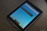 Lamborghini L2800 tablet