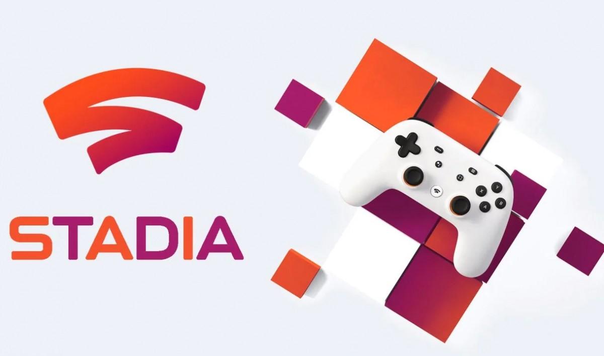 Stadia leadership reportedly praised Studio employees a week before closing down studios