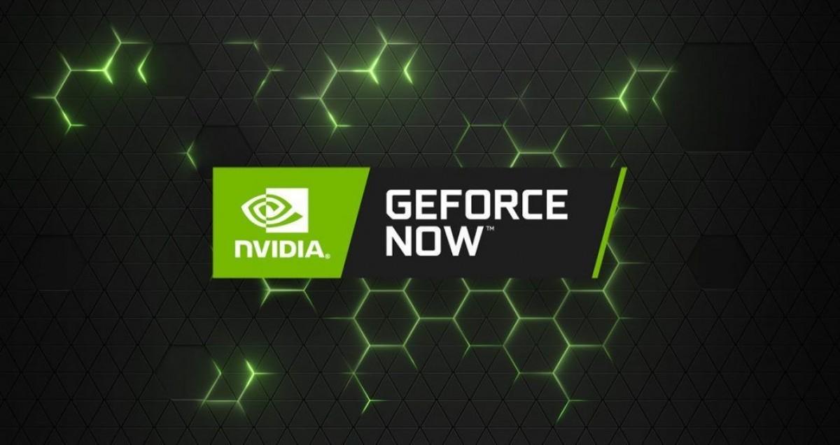 GeForce Now akhirnya tersedia di Chrome untuk Windows dan Mac