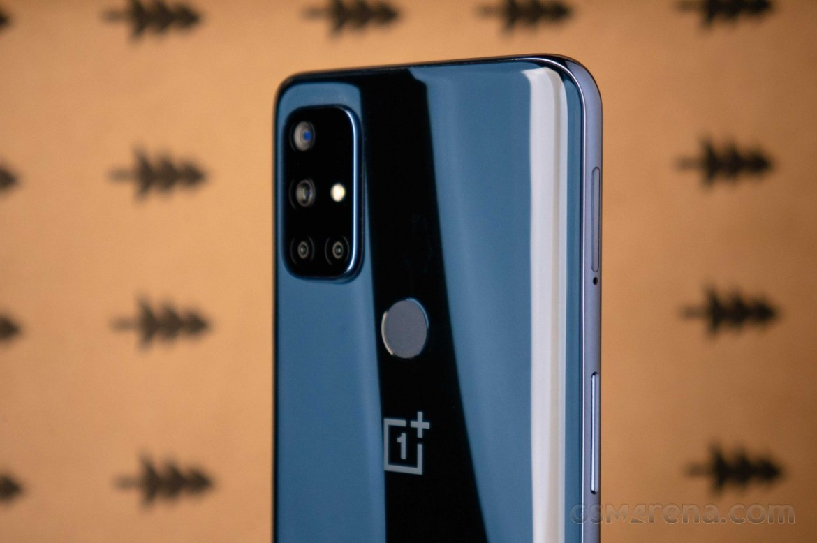 Nord lineup boosts OnePlus sales to record highs in the United States