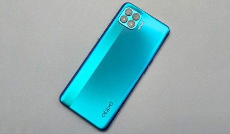 Оppo F19 and F19 Pro expected to launch in March