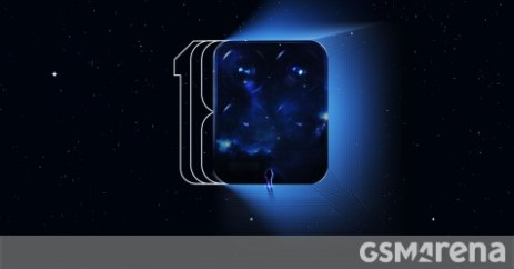 Realme 8 series incoming with 108MP camera