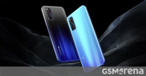 "vivo iQOO Neo5 appears in 3C certification and live photography with ""only"" 66W fast charging"