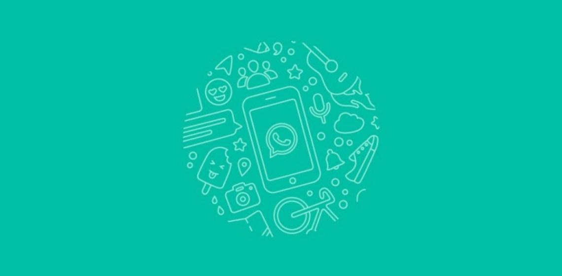 WhatsApp menjelaskan apa yang terjadi pada orang-orang yang tidak setuju dengan perubahan privasinya