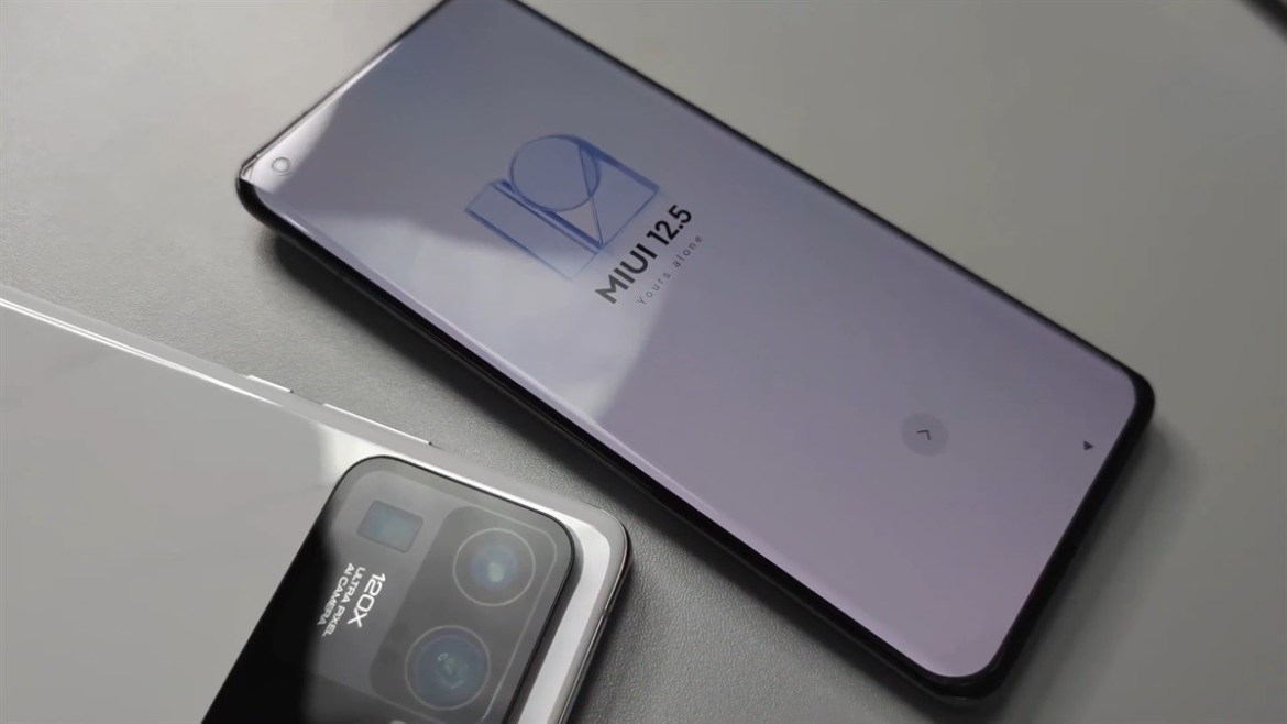Xiaomi Mi 11 Ultra stars in a hands-on video with 120X zoom and secondary screen