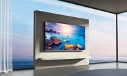 Xiaomi Mi TV Q1 announced 75 ""