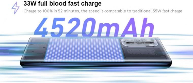 Xiaomi unveils Redmi K40 Pro+, K40 Pro and K40