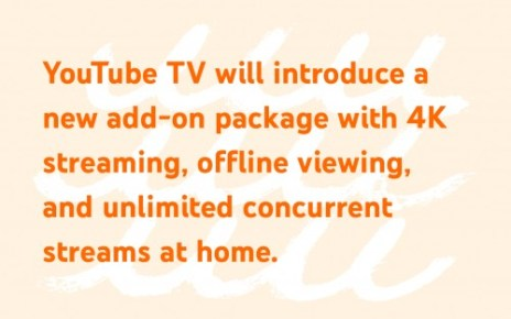 YouTube Shorts launching in the US soon, YouTube videos to add automatic video chapters