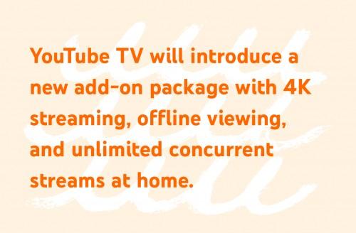 YouTube Shorts segera diluncurkan di AS, video YouTube menambahkan bab video otomatis