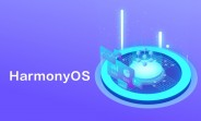 Huawei to hold HarmonyOS livestream event on June 2