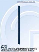 Motorola XT2137-2 aka Moto G50