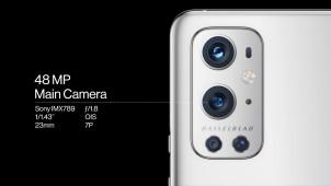 Sensor Sony IMX789 dipesan lebih dahulu di kamera utama