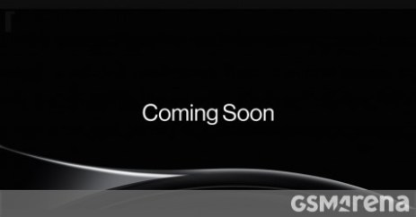 OnePlus Watch is arriving on March 23