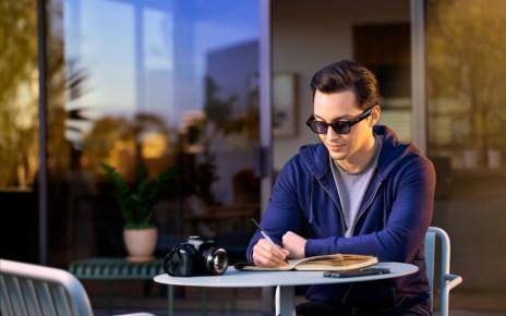 Razer launches Anzu smart glasses for 0