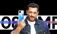 Realme 8, 8 Pro blind sale scheduled to begin today