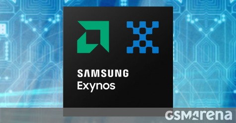 Samsung will introduce three Exynos chipsets this year, Leakster claims