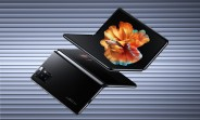 New Xiaomi foldable to arrive in Q4 with Snapdragon 888