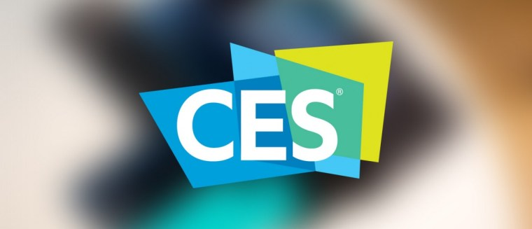 CES 2022 scheduled for January 5-8, to allow in-person attendance