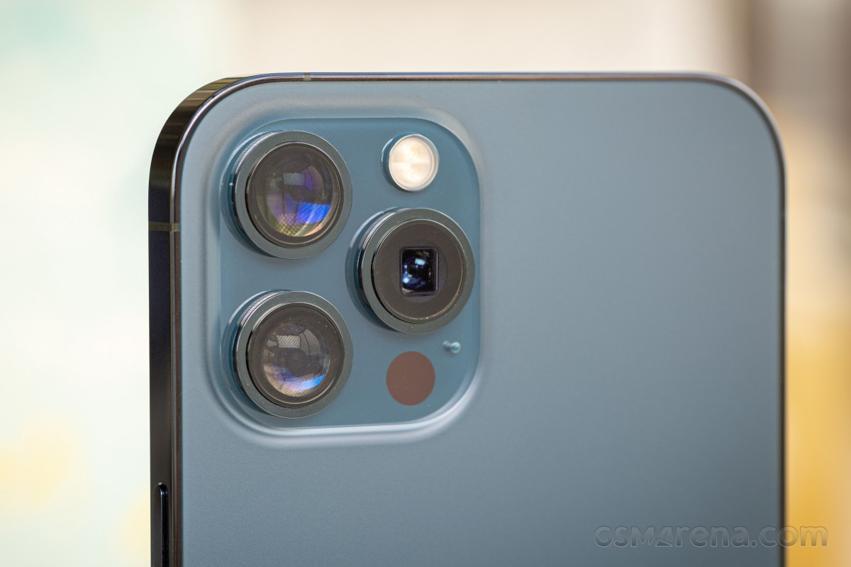 Kuo: iPhone 14 to have 48MP camera, 8K video, no more iPhone mini from 2022
