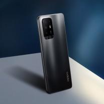Oppo A95 5G