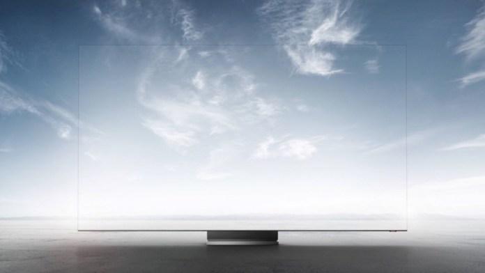 Samsung leva 71 iF Design Awards, dois para Galaxy Z Fold2 e Z Flip