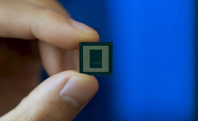 Qualcomm announces Snapdragon 888 Plus with 3 GHz CPU