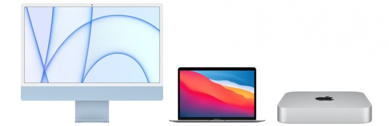 Weekly poll: will you buy into the computer-like performance of the new iPad Pros?