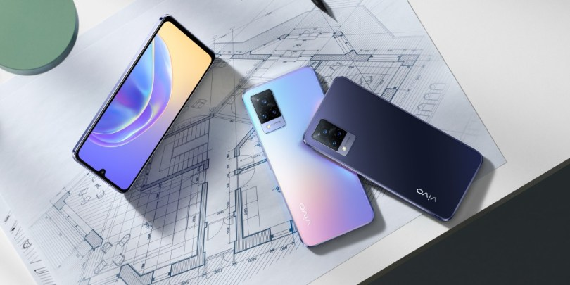 Weekly poll results: vivo V21 5G excites the right crowd, rest of series get little love