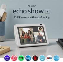Amazon Echo Show 8 (second gen)