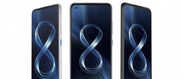 Asus Zenfone 8 specs surface in full, detailing all of the hardware - GSMArena.com news