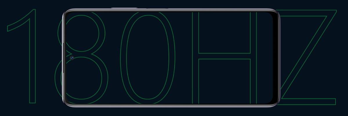 Infinix Note 10 dan Note 10 Pro diluncurkan dengan layar FHD 6,95 '' (90 Hz), pengisian daya 33W untuk Pro