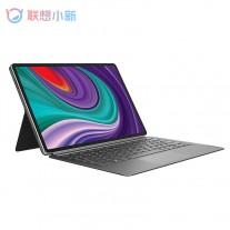 Lenovo Pad Pro 2021