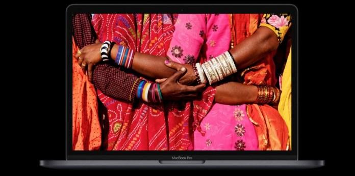 Mini-LED MacBook Pro será lançado em oferta limitada este ano