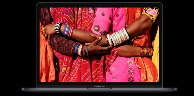 Mini-LED MacBook Pro to launch in limited supply this year